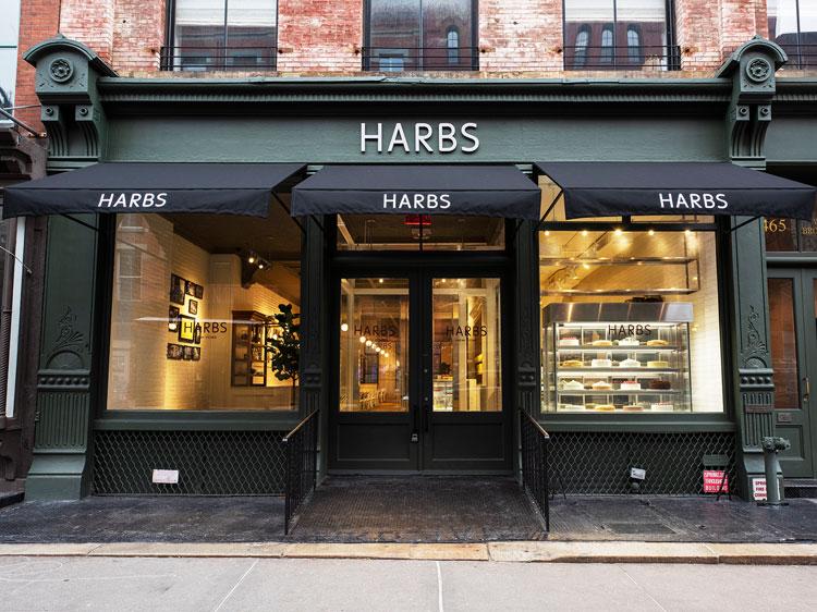 HARBS-SOHO-FRONT-ハーブスNY