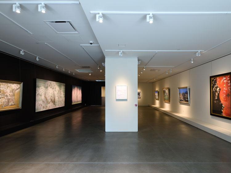 sato-sakura-gallery-郷さくら