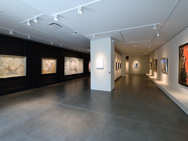 sato-sakura-gallery